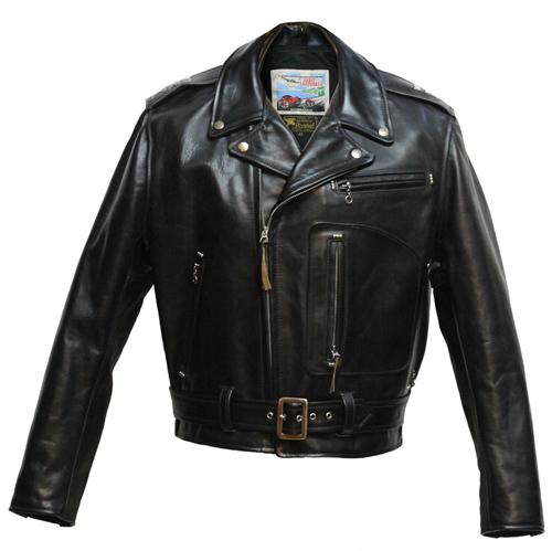 Motorcycle Jackets. When you are looking for a motorcycle jacket don't just settle for an average leather jacket or denim jacket. As a matter of a fact, don't settle for a cheap mesh or textile jacket either. What you need to do is get yourself the best jacket that you can afford.